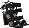 GUESS SANDALEN FLECO1 SUE03 - small