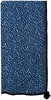 Blauwe LE BIG Sjaal PETRA SCARF  - small