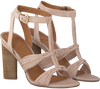 WHAT FOR SANDALEN SS17WF217 - small