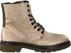 BULLBOXER VETERBOOTS AHC511 - small
