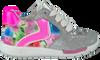 Zilveren SHOESME Sneakers RF7S045  - small