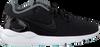 Zwarte NIKE Sneakers LD RUNNER LW WMNS - small