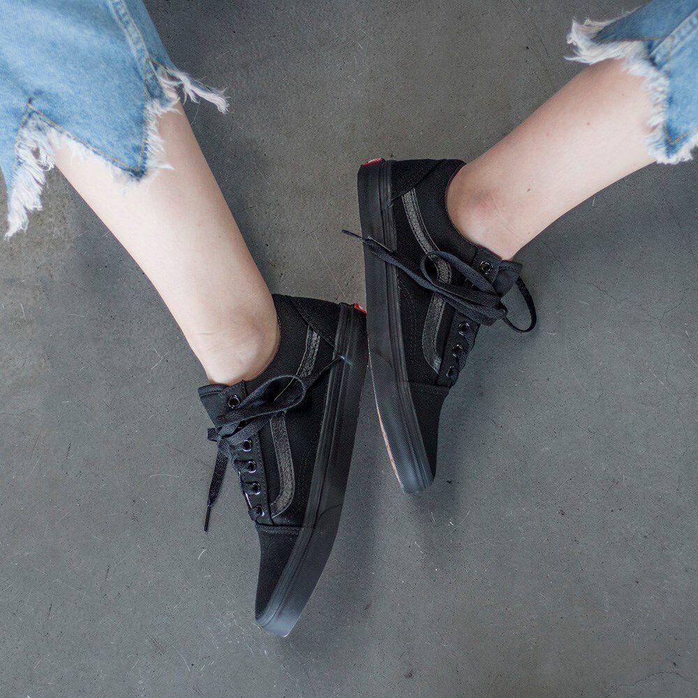 vans schoenen kopen dordrecht