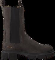 Grijze COPENHAGEN STUDIOS Chelsea boots CPH500  - medium