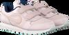 Roze NIKE Sneakers MD RUNNER 2 (PSV)  - small