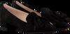 Zwarte PETER KAISER Loafers SHEA  - small