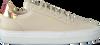 Beige NUBIKK Lage sneakers JOLIE NAYA 0on2SNp9