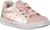 Roze BUNNIES JR Sneakers PATSY PIT  - small
