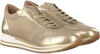 Gouden OMODA Sneakers 1099K222  - small