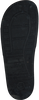 Zwarte G-STAR RAW Slippers CART SLIDE - small