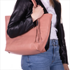 Roze LEGEND Shopper DIANO  - small