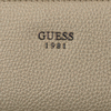 Gouden GUESS Portemonnee SWME62 16460 - small