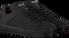 Zwarte REPLAY Sneakers COUNCIL  - small