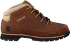 TIMBERLAND VETERSCHOENEN EURO SPRINT HIKER - small