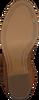 Cognac NOTRE-V Sandalen 142052  - small