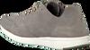 Grijze COLE HAAN Sneakers GRANDPRO RUNNER MEN  - small