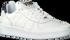 Witte VERTON Lage sneakers J5071L 8R2k6Mp1