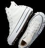 Witte CONVERSE Hoge sneaker CHUCK TAYLOR ALLSTAR LIFT HIGH  - small