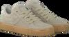 Beige GIGA Sneakers 8371  - small