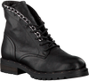 MJUS VETERBOOTS 190220 - small