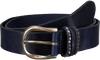 Blauwe LEGEND Riem 35124 - small