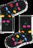 HAPPY SOCKS Sokken CHERRY KIDS - small