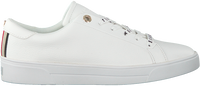 Witte TED BAKER Lage sneakers MERATA - medium