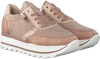 Roze GABOR Sneakers 24.410  - small