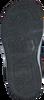 Zwarte PUMA Sneakers REBOUND LAYUP SD PS  - small