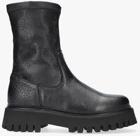 Zwarte BRONX Chelsea boots GROOV-Y 47358  - medium