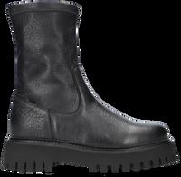 Zwarte BRONX Chelsea boots GROOV-Y 47358