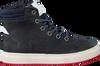 Blauwe VINGINO Sneakers  - small