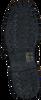 Zwarte FRED DE LA BRETONIERE Veterboots 184010023  - small