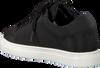 Zwarte ANTONY MORATO Sneakers MKFW00116 - small