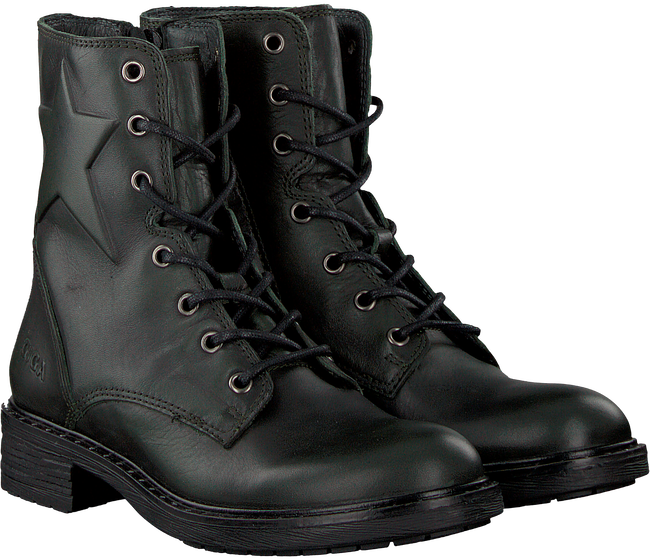 GIGA VETERBOOTS 9674 - large