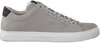 Grijze BLACKSTONE Sneakers RM50  - small