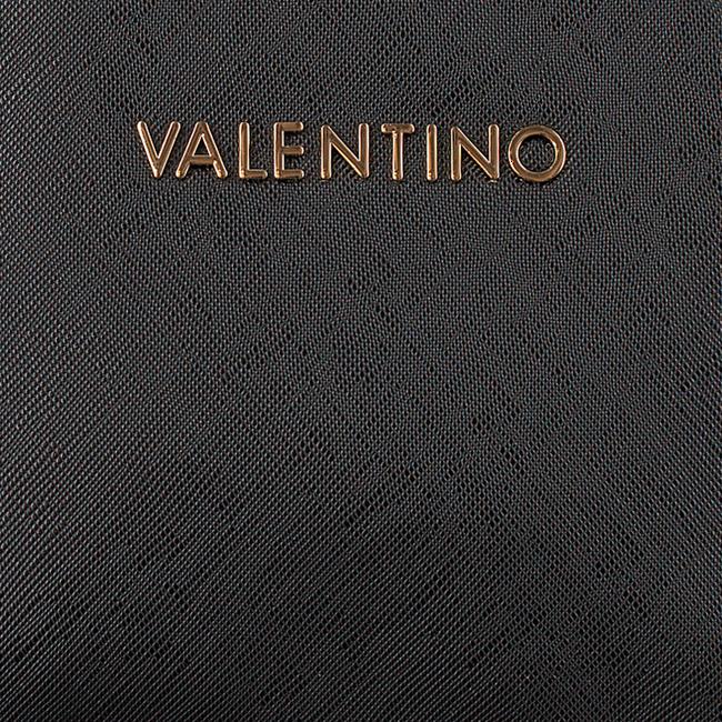 VALENTINO HANDBAGS TOILETTAS VBE2DP512 - large