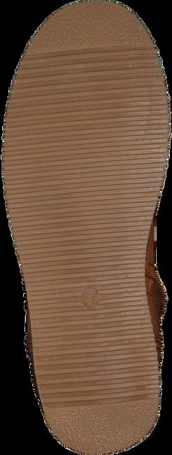 Cognac GIGA Enkellaarsjes 8704  - large