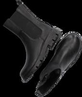 Zwarte APPLES & PEARS Chelsea boots B0010698  - medium