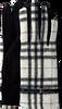 Multi ABOUT ACCESSORIES Handschoenen 1600020236  - small