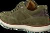 Groene GREVE Sneakers RYAN  - small