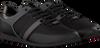 Zwarte HUGO Sneakers MAZE 50379355  - small