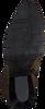 Taupe NOTRE-V Enkellaarsjes AH68  - small