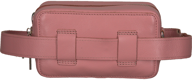 Roze MYOMY Schoudertas MY BOXY BAG CAMERA  - large