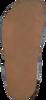 Zilveren KIPLING Sandalen FALON  - small