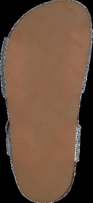 Zilveren KIPLING Sandalen FALON  - large