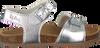 Zilveren KIPLING Sandalen EASY 50 - small