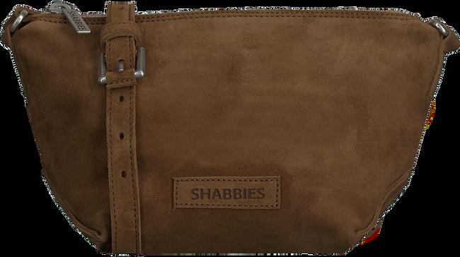 SHABBIES SCHOUDERTAS 261020003 - large