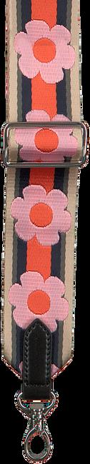 Multi BECKSONDERGAARD Schouderband FLOWIE  - large