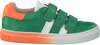 BANA&CO SNEAKERS 46011A - small